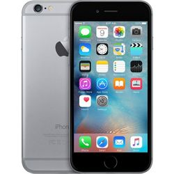 apple-iphone-6s-64gb3