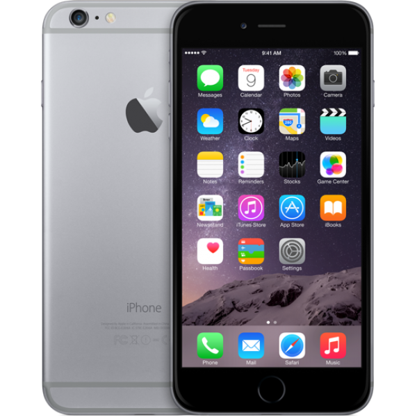 iphone6p-gray-select-2014-600x600