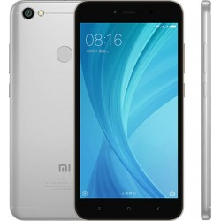 xiaomi-redmi-note-5a-prime-32gb-grey-eu-ελληνικο-μενου
