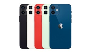 38169-72526-iphone-12-mini-colors-l3
