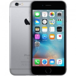 _apple_iphone_6s_32_gb_netphone7