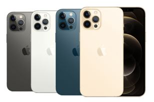 apple-iphone-12-pro-max-colors