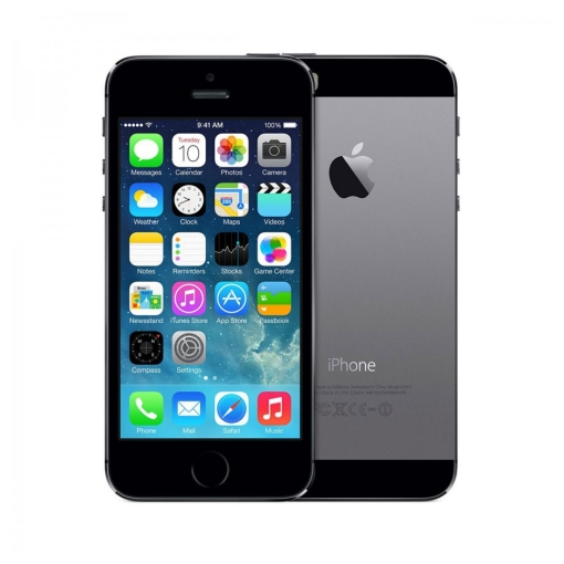 apple-iphone-5s-16gb-0nething_gr-2