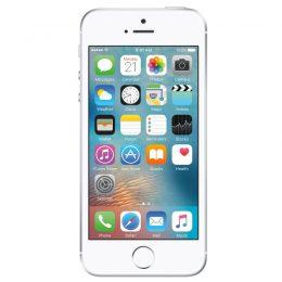 apple-iphone-se-64gb-silver-eu-1-260x260