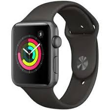 apple-watch-series-3-gps-42mm-space-gray-aluminum-case-with-black-sport-band