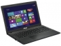 asus-x551m-15.6-x22-home-laptop-160-p