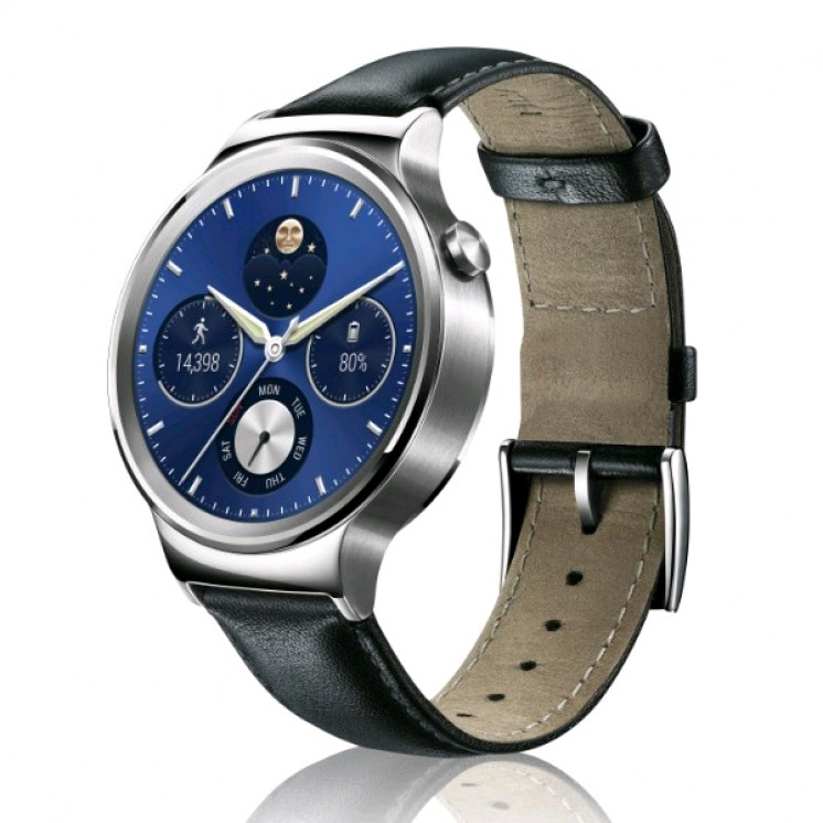 huawei_watch_silver_black_leather-746x746-(1)