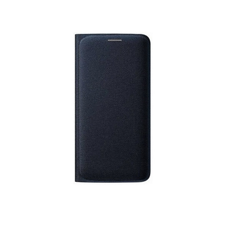 samsung-flip-wallet-for-galaxy-a5-2016-a510-black8