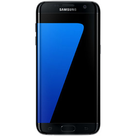 samsung-galaxy-s7-edge-xl