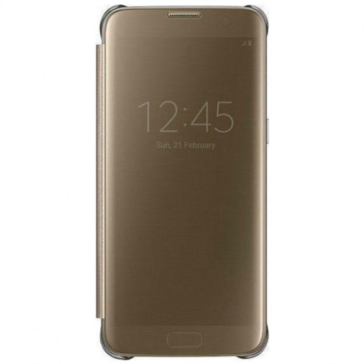samsung_galaxy_s7_edge_clear_view_cover_gold-746x746