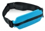 smartphone_sport-hip-case-with-belt-blue