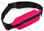 smartphone_sport-hip-case-with-belt-pink
