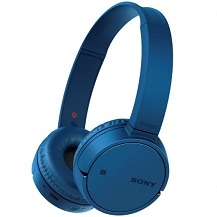 sony_mdr_zx220bt_blue-746x746
