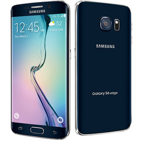 sprints-samsung-galaxy-s6-and-s6-edge-start-shipping-on-april-67