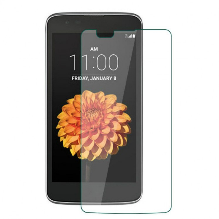 tempered_glass_lg_k8-746x746