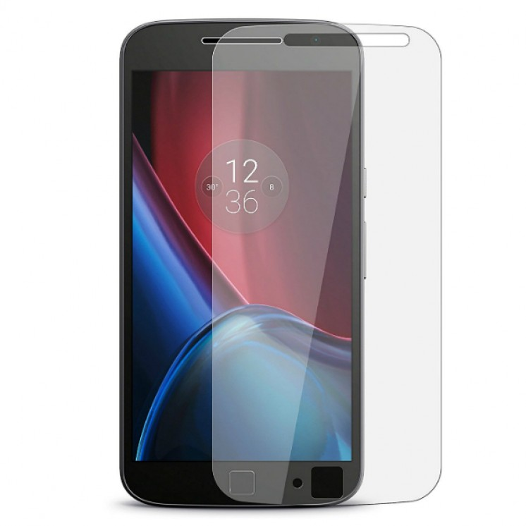 tempered_glass_moto_g4_plus-746x746