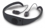 waterproof-headset-black